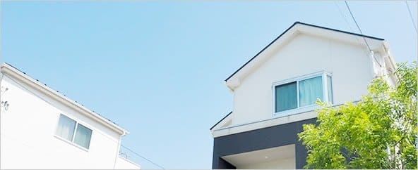 「MERIT 03」イメージ画像